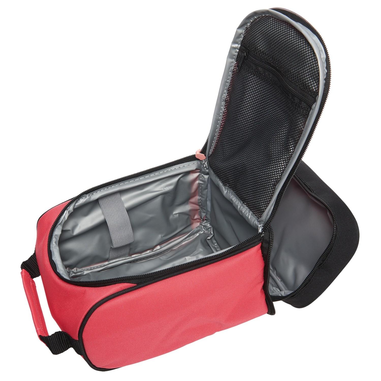 puma lunch bag Sale 5195b5a0f26f5