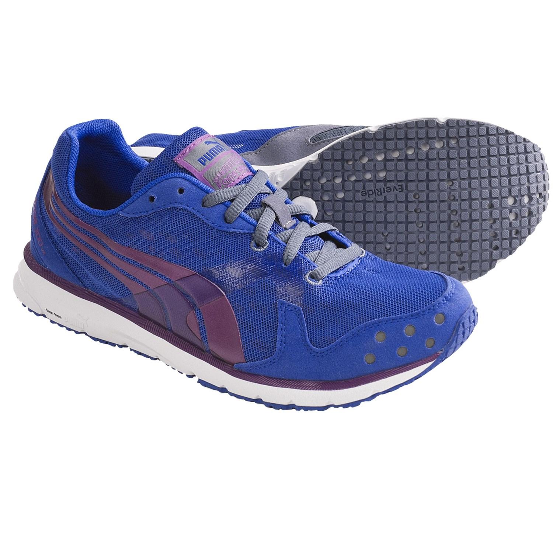 Puma Minimalist Running Shoes