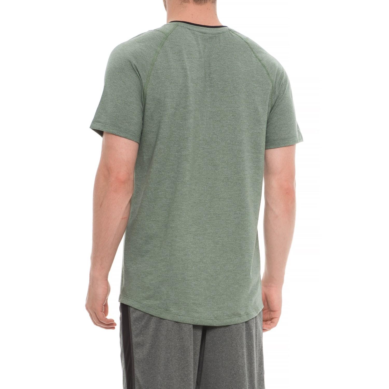 3e70a1a01a Puma Finishline T-Shirt - Short Sleeve (For Men)