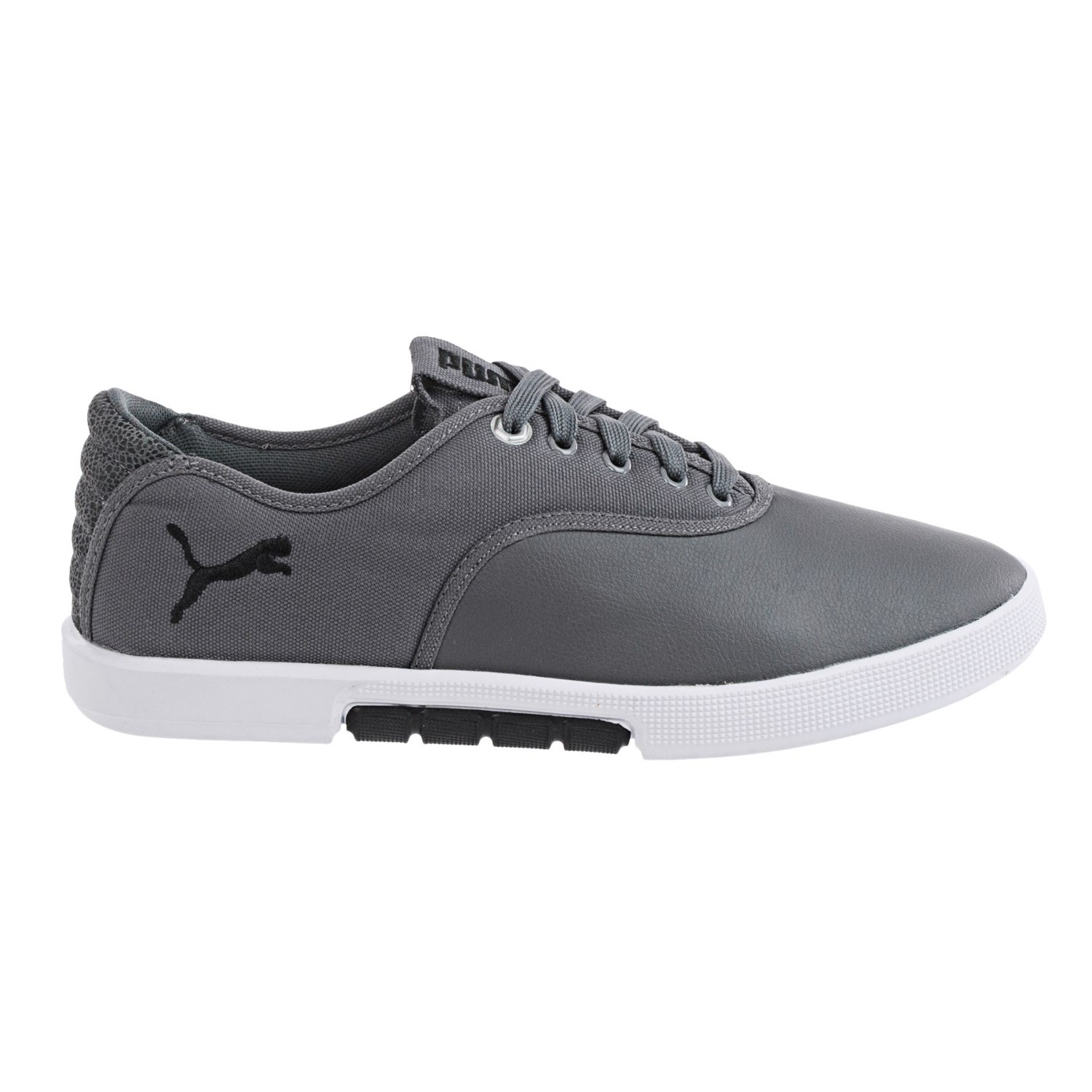 4 p s puma For over 30 years, wss has offered a tremendous selection and best values from  the  pumasuede classic - mens  pumaclyde core l foil ps - boys kids.