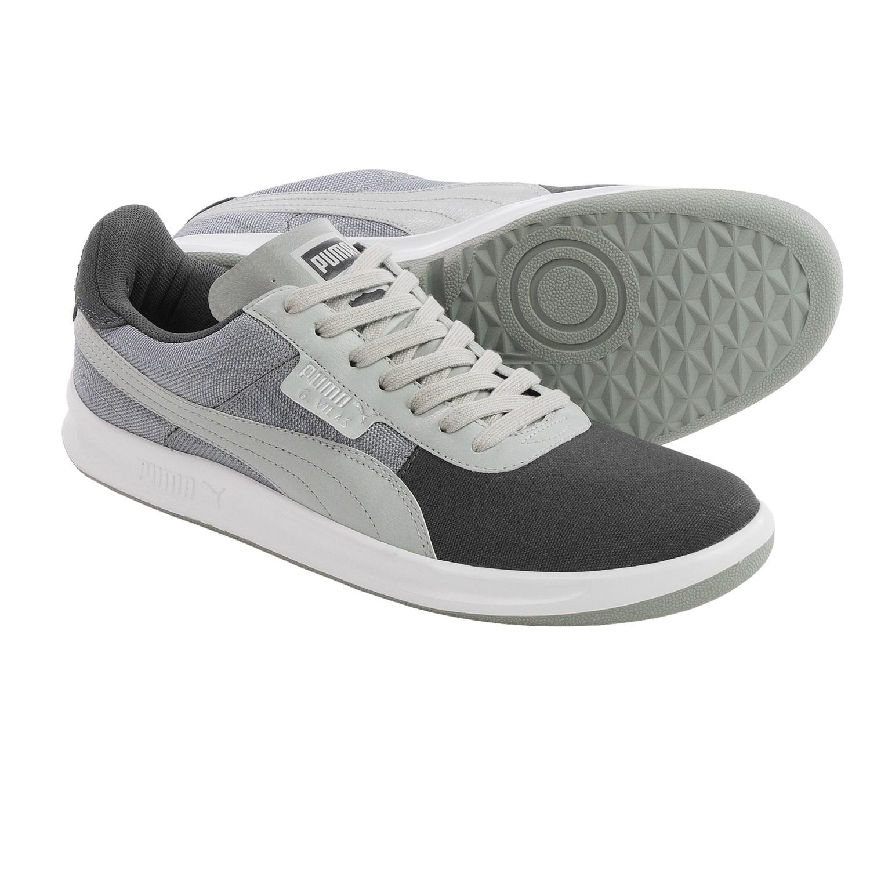 puma shoes 1500 - 51% OFF - awi.com