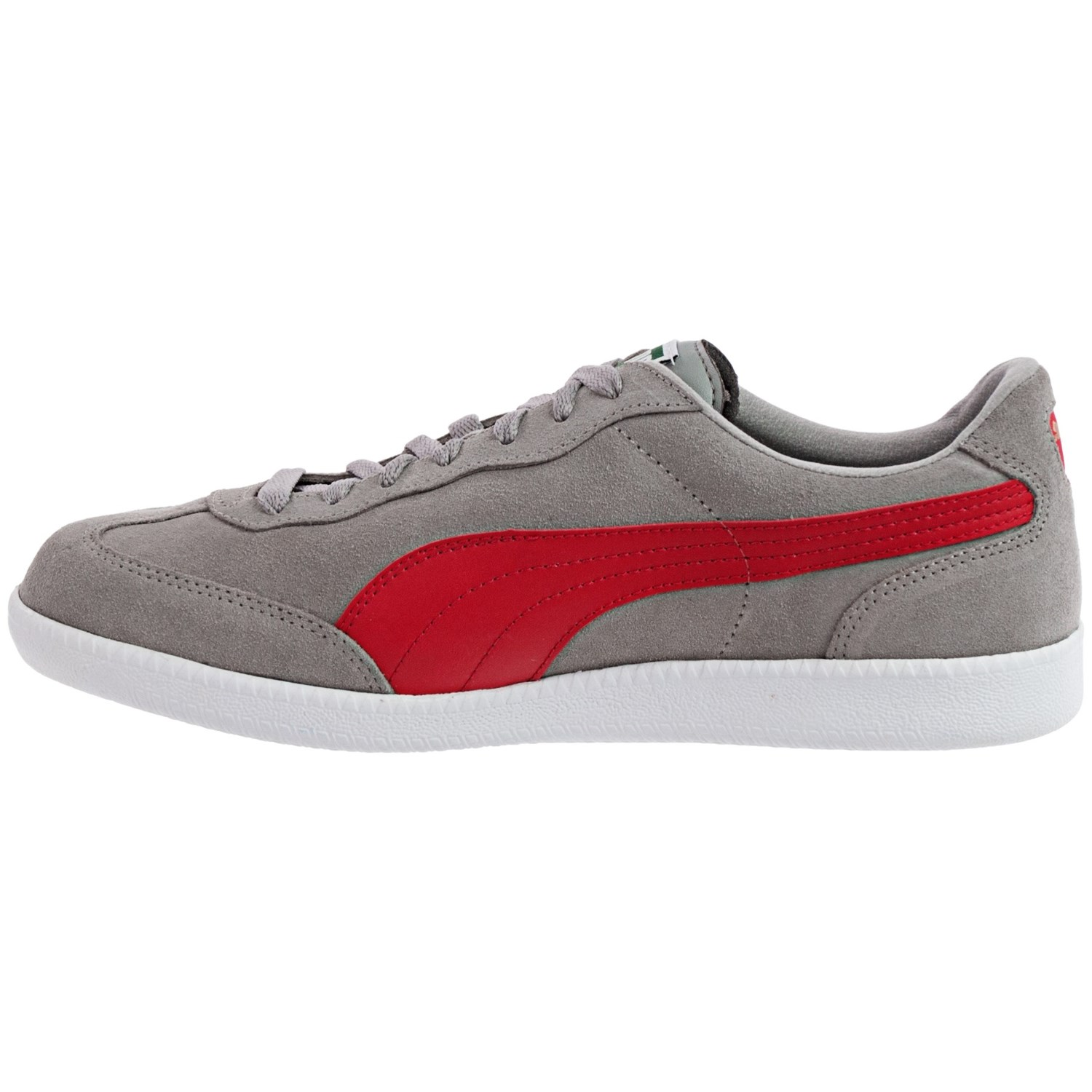 sneakers shoes for men - DriverLayer Search Engine