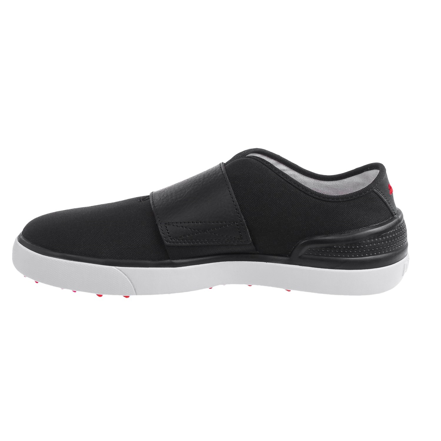 monolite el golf shoes for save 51