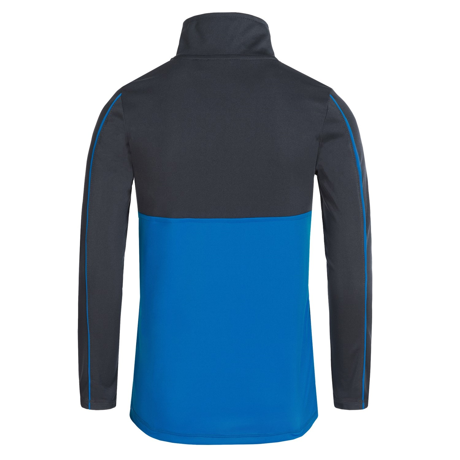 Puma sport shirt for big boys save 53 for Long sleeve sports shirt