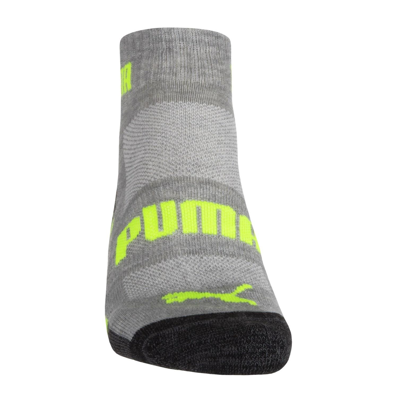 puma dri plus socks