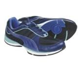 Puma Wylie Infinity 2 Cross Training Shoes (For Women)