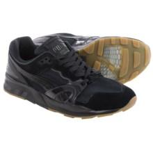 Puma Xt2 Sneakers (For Men) in Black/Black - Closeouts
