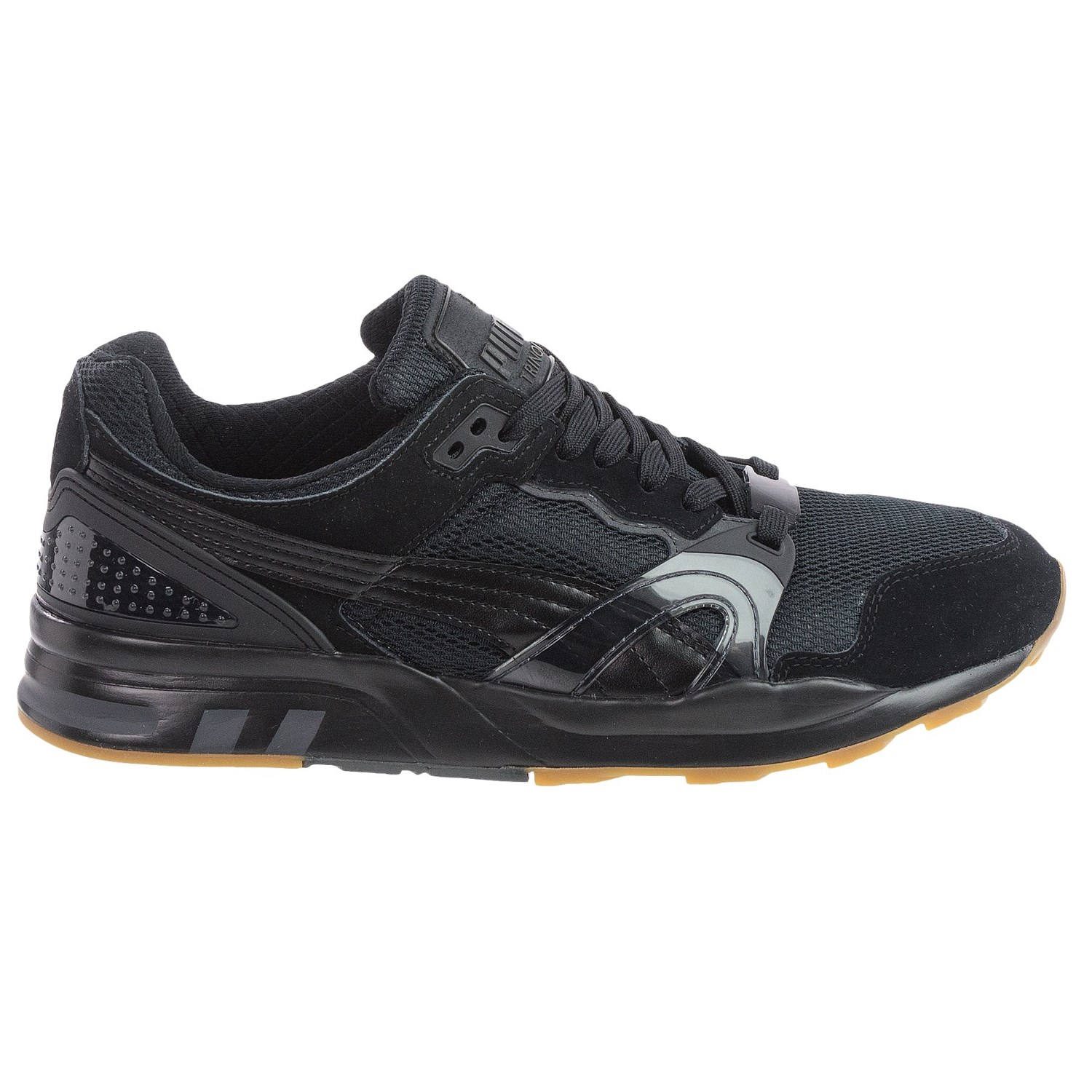 Puma Xt2 Sneakers (For Men) 9947R - Save 41%