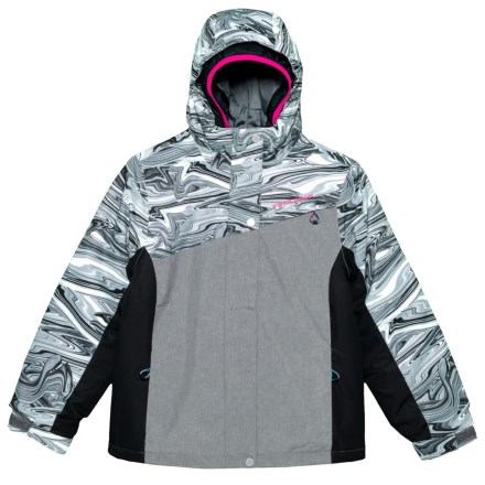 Kids  Ski   Snowboard Clothing  Average savings of 56% at Sierra 8ae646053