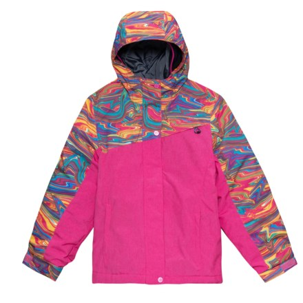 76ae3d240 Ski & Snowboard Clothing: Average savings of 50% at Sierra - pg 2