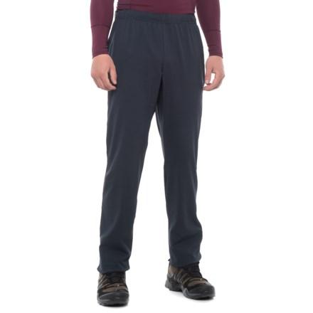 ff88b88d8706 QOR Tec Ultra Light Running Pants (For Men) in Navy - Closeouts
