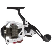 Quantum Accurist PT Spinning Reel in See Photo - Closeouts