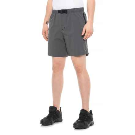 Mens Shorts Trespass Size Xl Elegant Appearance Clothes, Shoes & Accessories