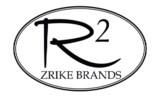 R2 Zrike Brands