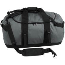Rab Expedition Kit Duffel Bag - 100L in Asst - Closeouts