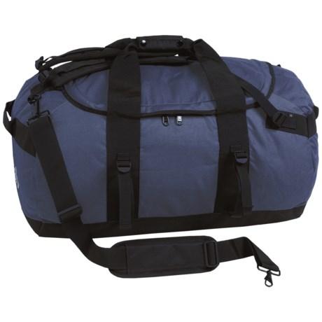 Rab Expedition Kit Duffel Bag - 100L in Tuareg