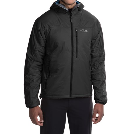 Rab Generator X Jacket Insulated (For Men)