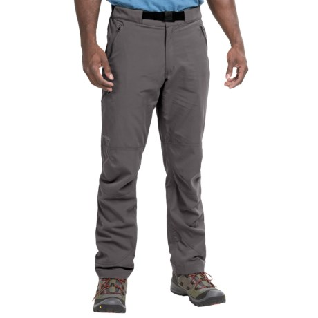 Rab Globe Pants (For Men)