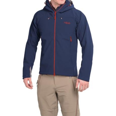 Rab Sentinel Jacket