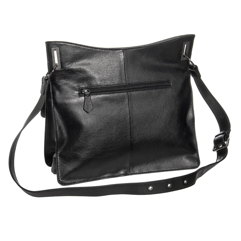 57d45444f0bb Rachel Roy Large Accordion Crossbody Bag (For Women) - Save 30%