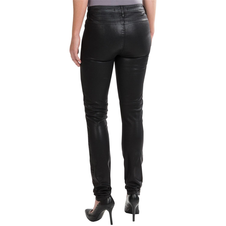 Dress Pants For Skinny Women