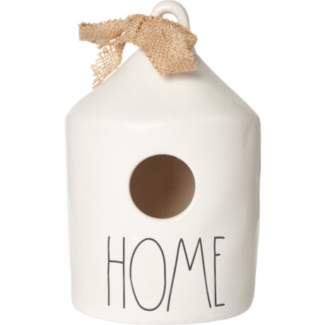 rae-dunn-home-birdhouse-in-multi~p~879rp