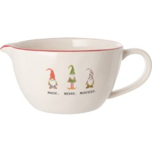 rae-dunn-scandi-gnome-batter-bowl-in-cre