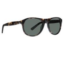 RAEN Optics Deakin Sunglasses