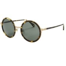 RAEN Optics Fairbank Sunglasses