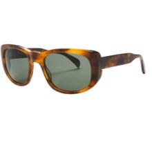 RAEN Optics Flyte Sunglasses