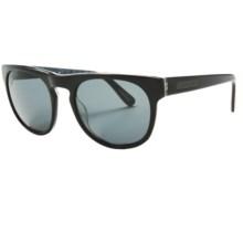 RAEN Optics Sylas Sunglasses