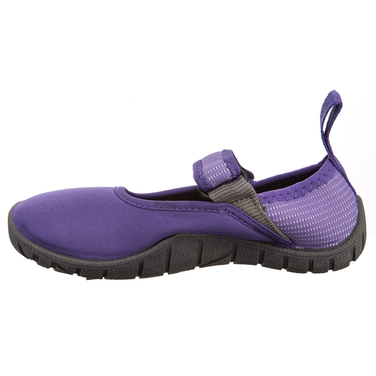 e9735a01e5d4 Rafters Hilo Mary Jane Water Shoes (For Toddler Girls) - Save 41%