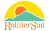 Rainier Sun