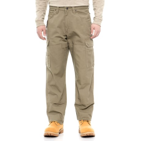 Image of Ranger Cargo Pant - Factory Seconds (For Men)