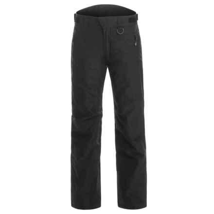 Rawik Fall Line Alpine Ski Pants - Waterproof, Insulated (For Women) in Black - Closeouts