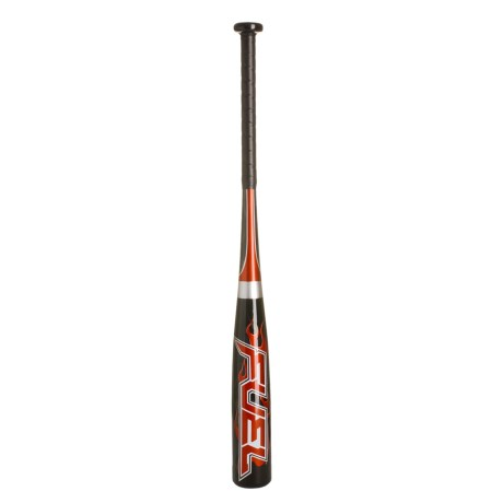 Rawlings FLG Fuel Baseball Bat - Senior League in See Photo