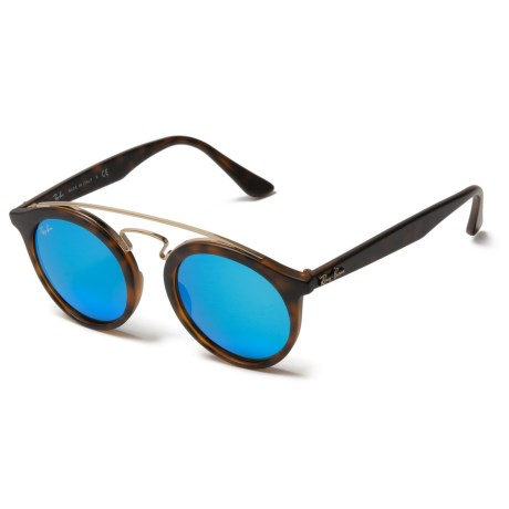 b537f14225 EAN 8053672584318 product image for RB4256 New Gatsby I Sunglasses