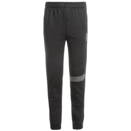 RBX Active Fleece Pants (For Big Kids) in Midnight