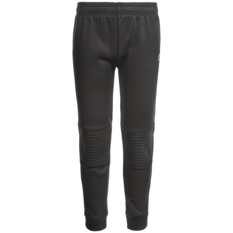 RBX Active Pants (For Big Kids) in Midnight/Midnight