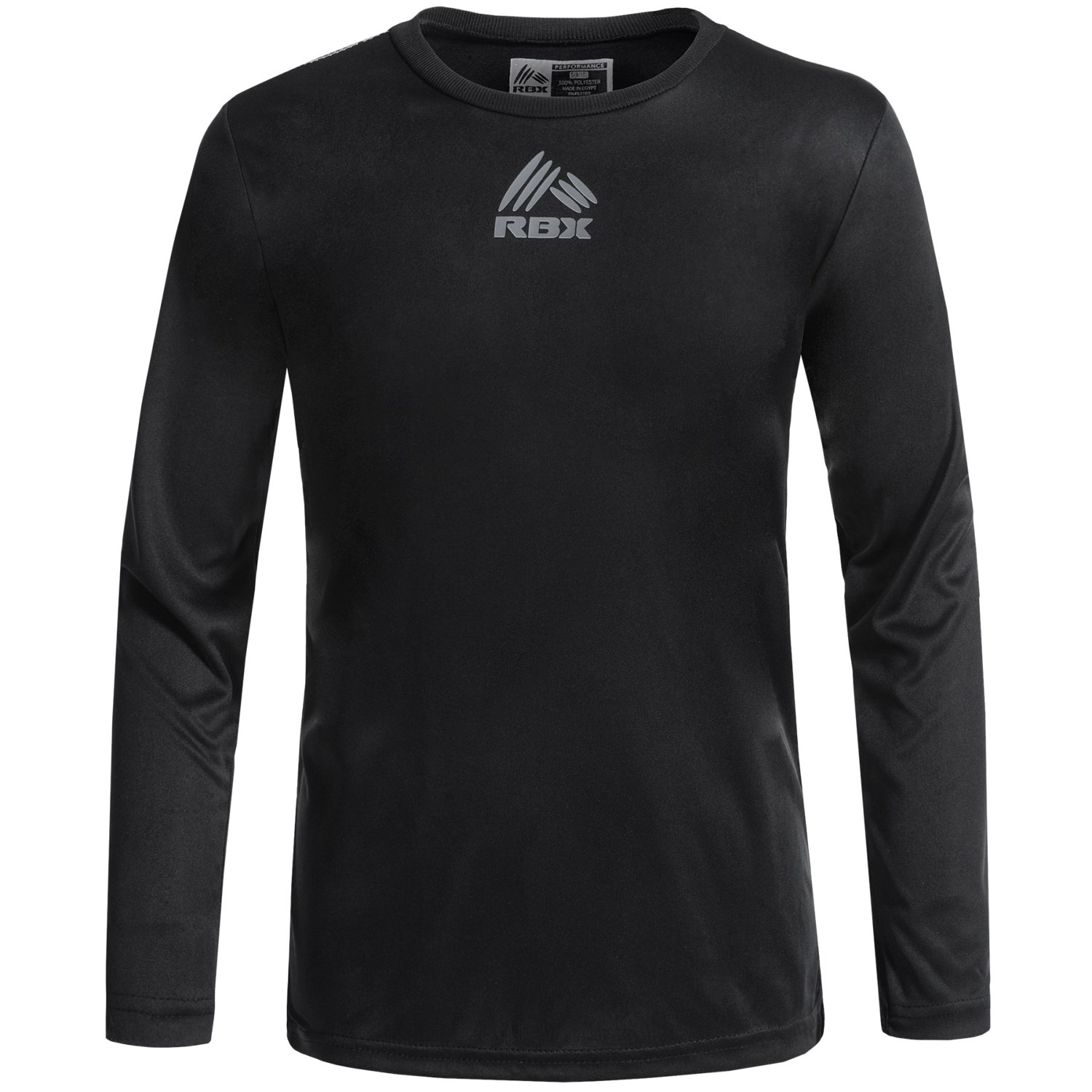 Rbx Active T Shirt For Big Boys Save 63