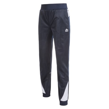 RBX Defender Tricot Joggers (For Big Boys)