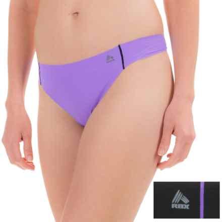 Women S Underwear Average Savings Of 59 At Sierra