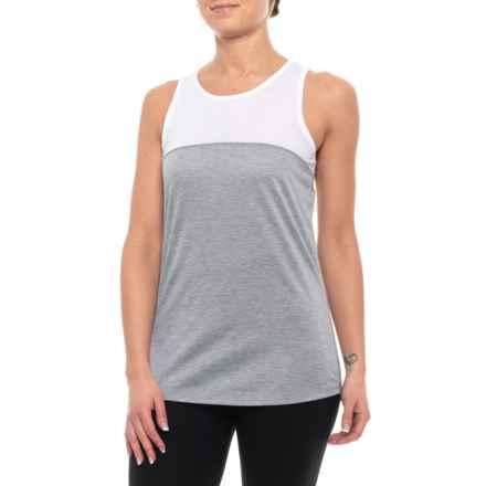 67f4af52 Clothing Women average savings of 52% at Sierra - pg 95