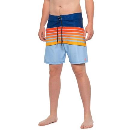 RBX Mens Underwear average savings of 58% at Sierra