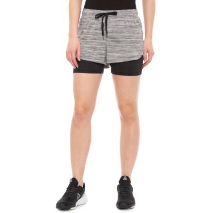 94e69daa0a069f RBX Women's Activewear: Average savings of 57% at Sierra