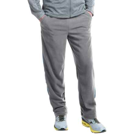 RBX Straight-Leg Fleece Sweatpants (For Men) in Spring Fog/Grey - Closeouts