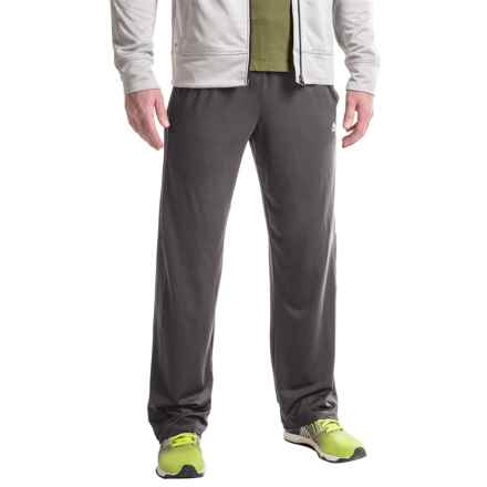 RBX Straight-Leg Joggers (For Men) in Charcoal - Closeouts