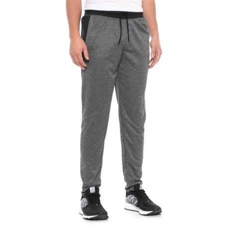 Save Tapered for Men 46 Pants Rbx qvTwSIw 54f831c70