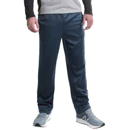 RBX Track Pants (For Men) in Navy/Black - Closeouts