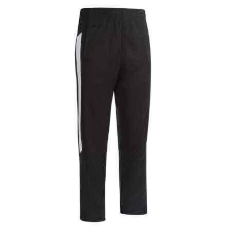 RBX Victory Pants (For Big Boys) in Midnight/Bright White - Closeouts